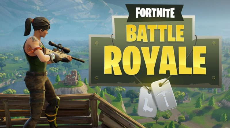 fortnite-guide-fr-br-battle-royal