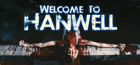 welcome to hanwell soluce solution carte identite soluce ps4 xbox one pc