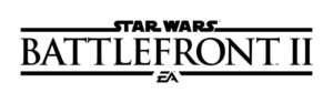 Star Wars Battlefront 2 - Succès Et Trophées