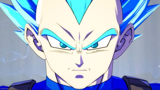 Soluce Dragon Ball FighterZ debloquer personnage goku vegeta c21 blue