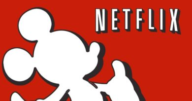 Disney streaming : Le nouveau concurrent de Netflix ?
