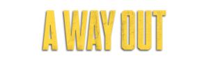 [Soluce] A Way Out : Trophées et Succès