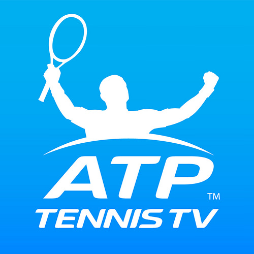 tennis tv playstation store mai 2018