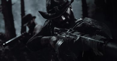 [Soluce] Hunt Showdown – Notre Guide