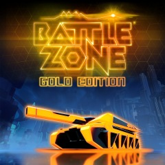 battlezone mai 2018 playstation store