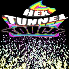Hex Tunnel Touch playstation store mai 2018