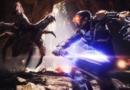Electronic Arts dévoile la date de sortie de Anthem
