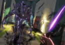 [Soluce] Prey Mooncrash – Débloquer tous les personnages