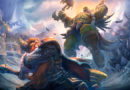 Heroes of the Storm : l'univers de Warcraft fait son entrée