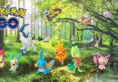 Pokemon Go : Échanger vos Pokémon !