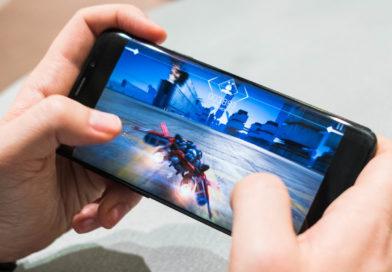 Comment jouer aux jeux Android sur PC [FR]