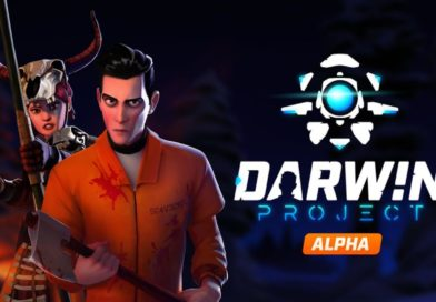 [Guide] The Darwin Project : Techniques et astuces [FR]