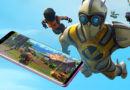 [Guide] Fortnite Android : Comment jouer à la bêta [FR]