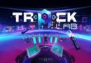 [TEST] Tracklab VR – Créer votre musique en VR