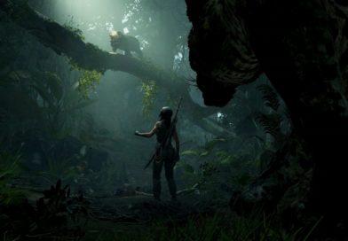 [Soluce] Shadow Of The Tomb Raider : Liste des trophées et succès