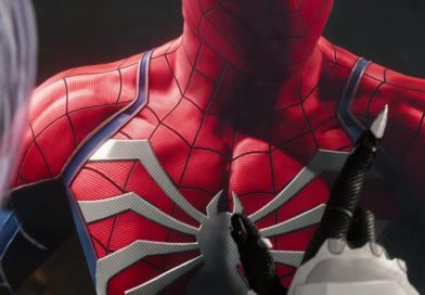 [Soluce] Marvel's Spider-Man : Emplacements des planques de Black Cat