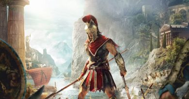 assassin creed odyssey soluce solution fr trophee succes xbox one ps4 pc