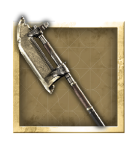Assassin creed odyssey soluce solution armes legendaires trouver comment lance epee massue baton arc ps4 xbox one pc