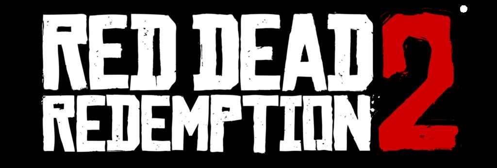 Red dead redemption 2, soluce, succès trophées, astuce, 100 % atteindre les 100 % , rockstar game, red dead, arthur morgan, pc, ps4, xbox one