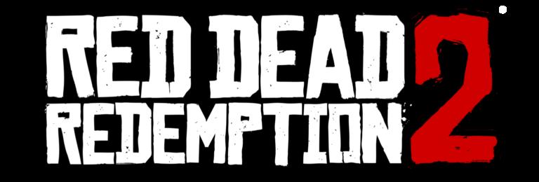 Red dead redemption 2, xbox one, px, ps4, jeu, jeux vidéo, red dead redemption, rockstar games, trophée, soluce, astuce