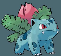 Soluce, emplacement des pokemon de Pokemon let's go evoli/ pikachu, astuce de capture, pokedex, Herbizarre
