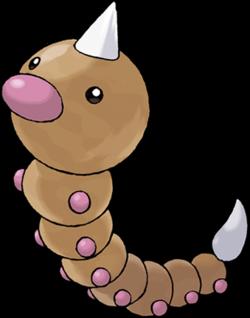 Soluce, emplacement des pokemon de Pokemon let's go evoli/ pikachu, astuce de capture, pokedex, aspicot