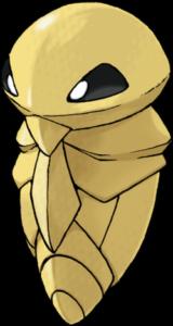 Soluce, emplacement des pokemon de Pokemon let's go evoli/ pikachu, astuce de capture, pokedex, coconfort