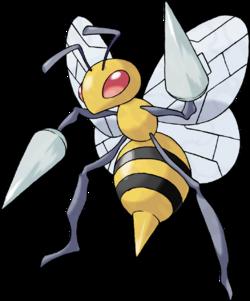 Soluce, emplacement des pokemon de Pokemon let's go evoli/ pikachu, astuce de capture, pokedex, dardagnan