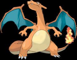 Soluce, emplacement des pokemon de Pokemon let's go evoli/ pikachu, astuce de capture, pokedex, dracaufeu