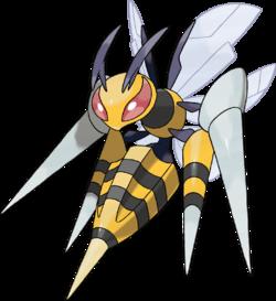Soluce, emplacement des pokemon de Pokemon let's go evoli/ pikachu, astuce de capture, pokedex, méga-dardagnan