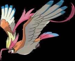 Soluce, emplacement des pokemon de Pokemon let's go evoli/ pikachu, astuce de capture, pokedex, méga-roucarnage