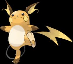 Soluce, emplacement des pokemon de Pokemon let's go evoli/ pikachu, astuce de capture, pokedex, raichu