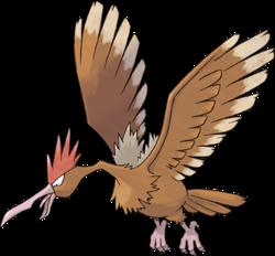 Soluce, emplacement des pokemon de Pokemon let's go evoli/ pikachu, astuce de capture, pokedex, rapasdepic