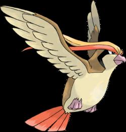 Soluce, emplacement des pokemon de Pokemon let's go evoli/ pikachu, astuce de capture, pokedex, roucarnage