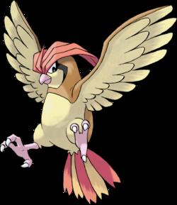 Soluce, emplacement des pokemon de Pokemon let's go evoli/ pikachu, astuce de capture, pokedex, roucoups