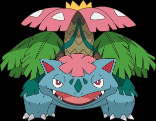 Soluce, emplacement des pokemon de Pokemon let's go evoli/ pikachu, astuce de capture, pokedex, méga-florizarre