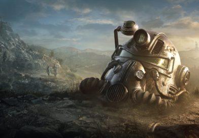 [Soluce] Fallout 76 : Liste des trophées