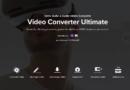 [SPONSO] Video Conveter : L'un des meilleurs convertisseur vidéo 2018