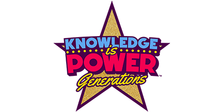 knowledge is pwoer generations decades test review ps4 playlink