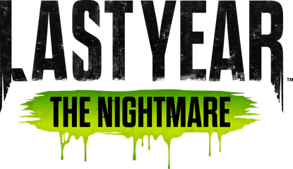 last year the nightmare test avis fr discord