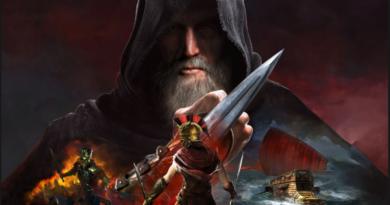 [Soluce] Assassin's Creed Odyssey : L'héritage de la première lame – Tuer et trouver les membres de l'Ordre des Anciens