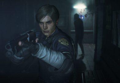 [Soluce] Resident Evil 2 Demo : Tous les secrets [FR]
