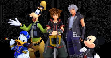 [Soluce] Kingdom Hearts 3 : Liste des trophées
