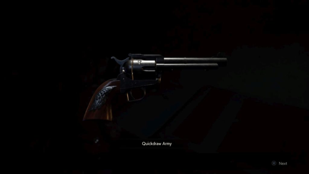 resident evil 2 remake 2019 arme leon claire Resident Evil 2 remake solution soluce ps4 xbox one fr leon claire code cadenas coffre