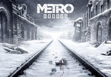 [Soluce] Metro Exodus : Emplacement des pages d'agenda et des cartes postales